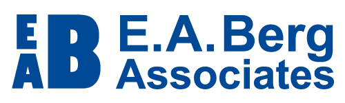 Careers at E.A. Berg Associates, expertise in sales and merchandising offers best in class solutions